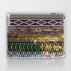 In the Night Laptop & iPad Skin