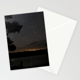 1 Stationery Cards