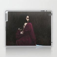 GOLDEN MAGIC Laptop & iPad Skin