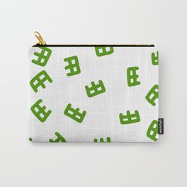bb Carry-All Pouch