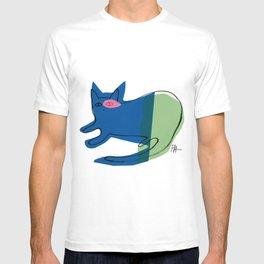 CAT CAT T-shirt