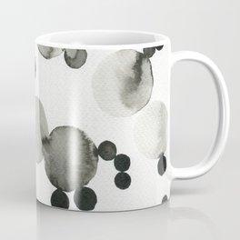 Como pompas II Coffee Mug