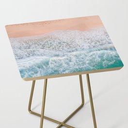 Sea 11 Side Table