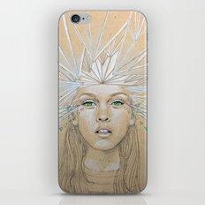 Luminosity iPhone & iPod Skin