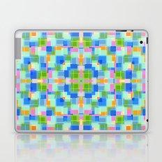 Surrounded By Joy Laptop & iPad Skin