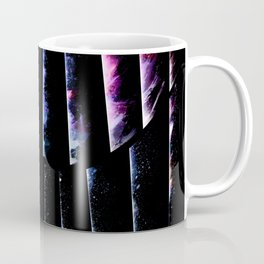 α Crateris Coffee Mug