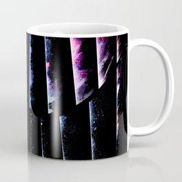 α Crateris Coffee Mug
