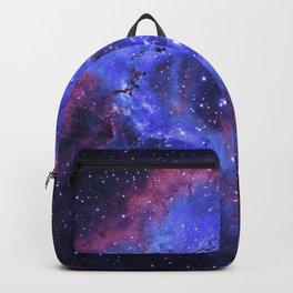 Supernova Explosion Backpack