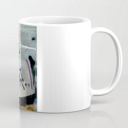 Glitter and glamour Coffee Mug