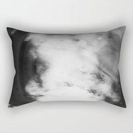 Form Ink No.20 Rectangular Pillow