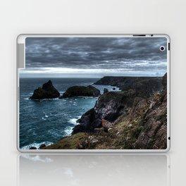 Let it rain on me  Laptop & iPad Skin