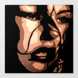 untitled3 Canvas Print