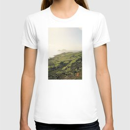 Ring of Kerry T-shirt