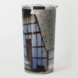 Farmhouse20150405 Travel Mug