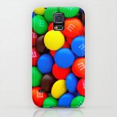 M&M love Slim Case Galaxy S5