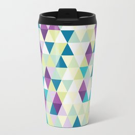 Rainy Day Travel Mug