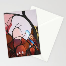 Mather Stationery Cards