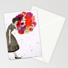 solea Stationery Cards