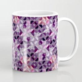Globe.4 Coffee Mug