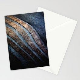 Stone Stationery Cards