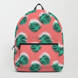 Tropic Tropic Backpack