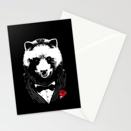 Gf Stationery Cards