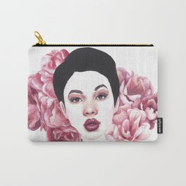 Dream about it Carry-All Pouch