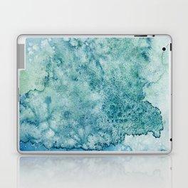 Abstract No. 144 Laptop & iPad Skin