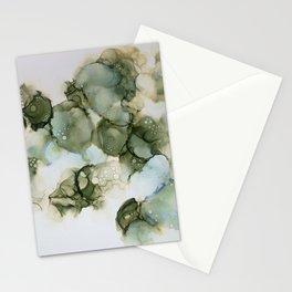 Nori Stationery Cards