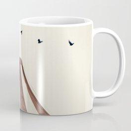 Le Carnivale Coffee Mug