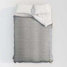 Metal Comforters