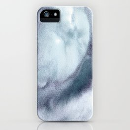 Abstract #31 iPhone Case
