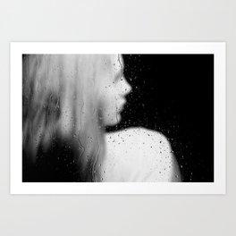 F;oroa Art Print