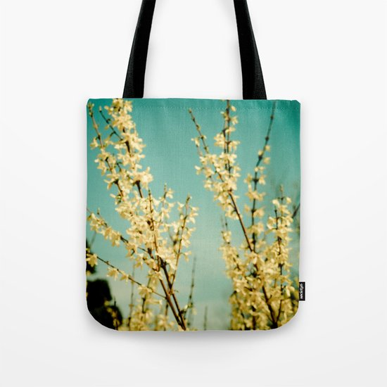 Rapturous Tote Bag