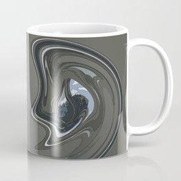 Tete a Tete Coffee Mug