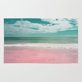 Kirra's Pastel Dream Rug