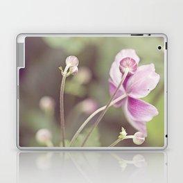 I ♥ pink Laptop & iPad Skin