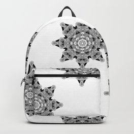 Late spring_8 Backpack