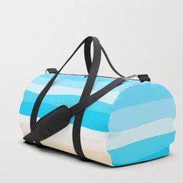 AFE Waves Duffle Bag
