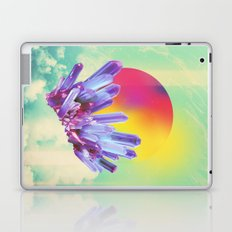 Recurring Dream Laptop & iPad Skin