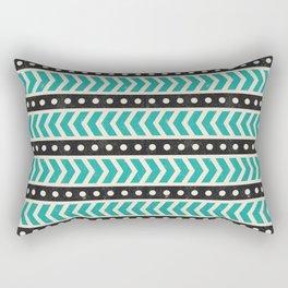 Myrtle Rectangular Pillow