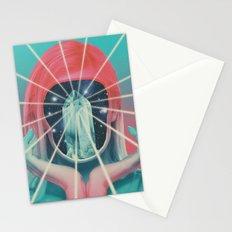 GYPSY Stationery Cards