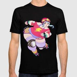 Bomba T-shirt
