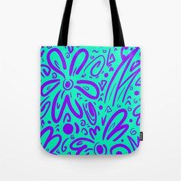 Goody! Tote Bag