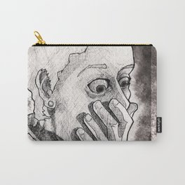 Rosemary's baby (1968) Carry-All Pouch