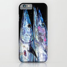Catch of the Day: Wahoo iPhone 6s Slim Case