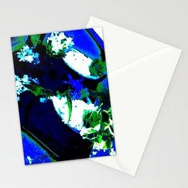 Artsy. Stationery Cards