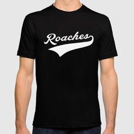 Roach Great Birthday Gift T-shirt