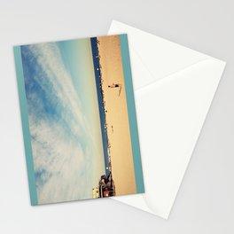 Tamarama Beach Stationery Cards