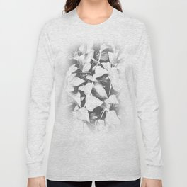 flowers 72 Long Sleeve T-shirt